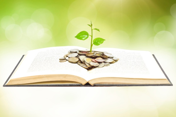 10 Online Resources for Student Financial Literacy