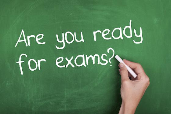 10 Summer Test Prep Tips