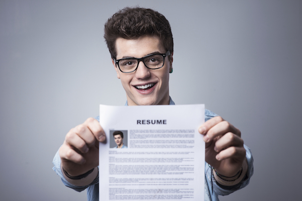 10-tips-building-your-high-school-resume