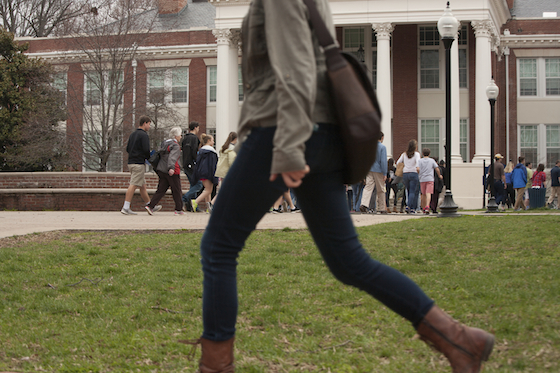 10 Tips for a Fun and Productive College Visit