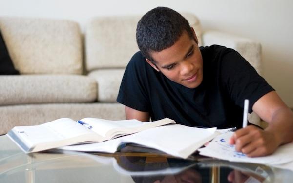 3 Time-Saving Study Techniques