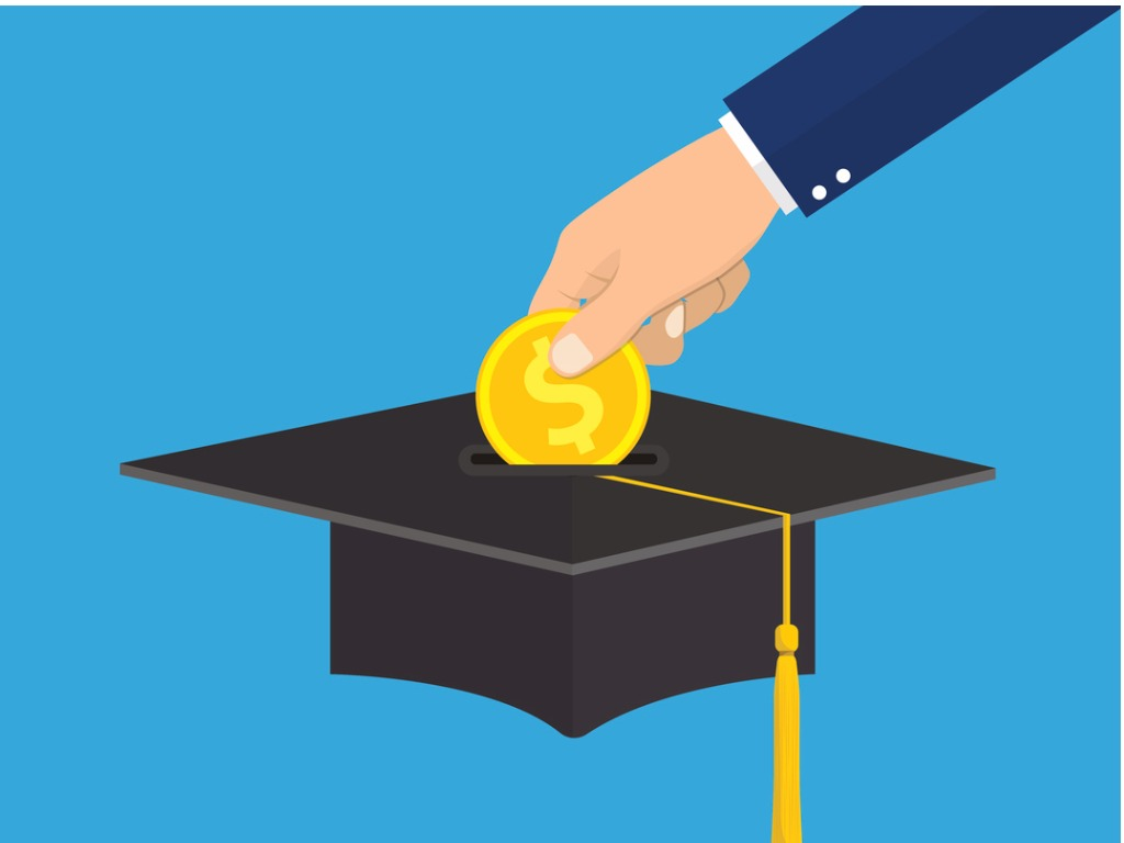 5 Mistakes That Could Cost You That College Scholarship
