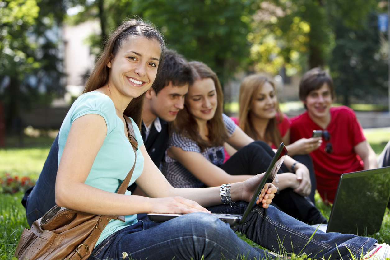 5 Reasons to Consider an Academic Pre-college Summer Program