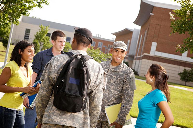military-academy