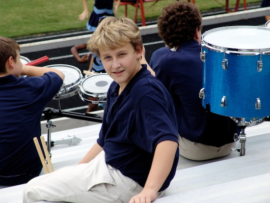 6 Tips for Extracurricular Activity Success