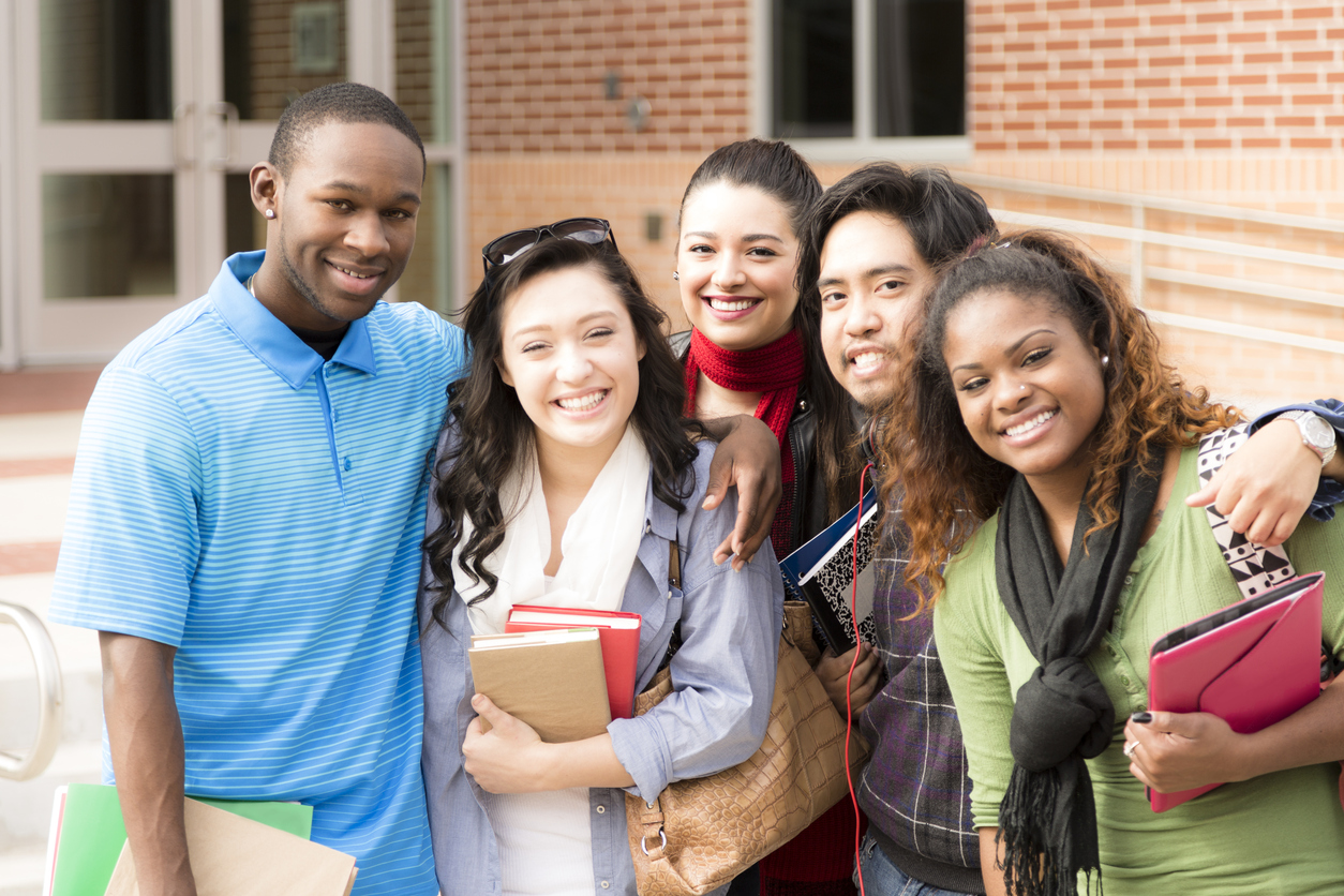 9 Things Counselors Want Parents to Know About High School