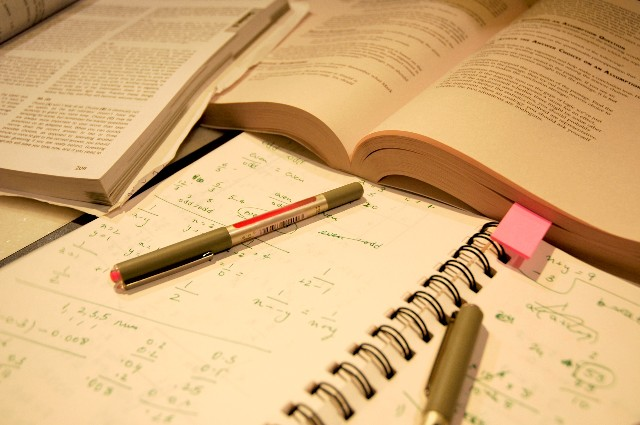 ACT vs. SAT: Which Test Is Right for Your Teen?
