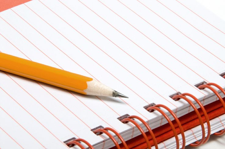 Applied Knowledge Part Six: The College Essay