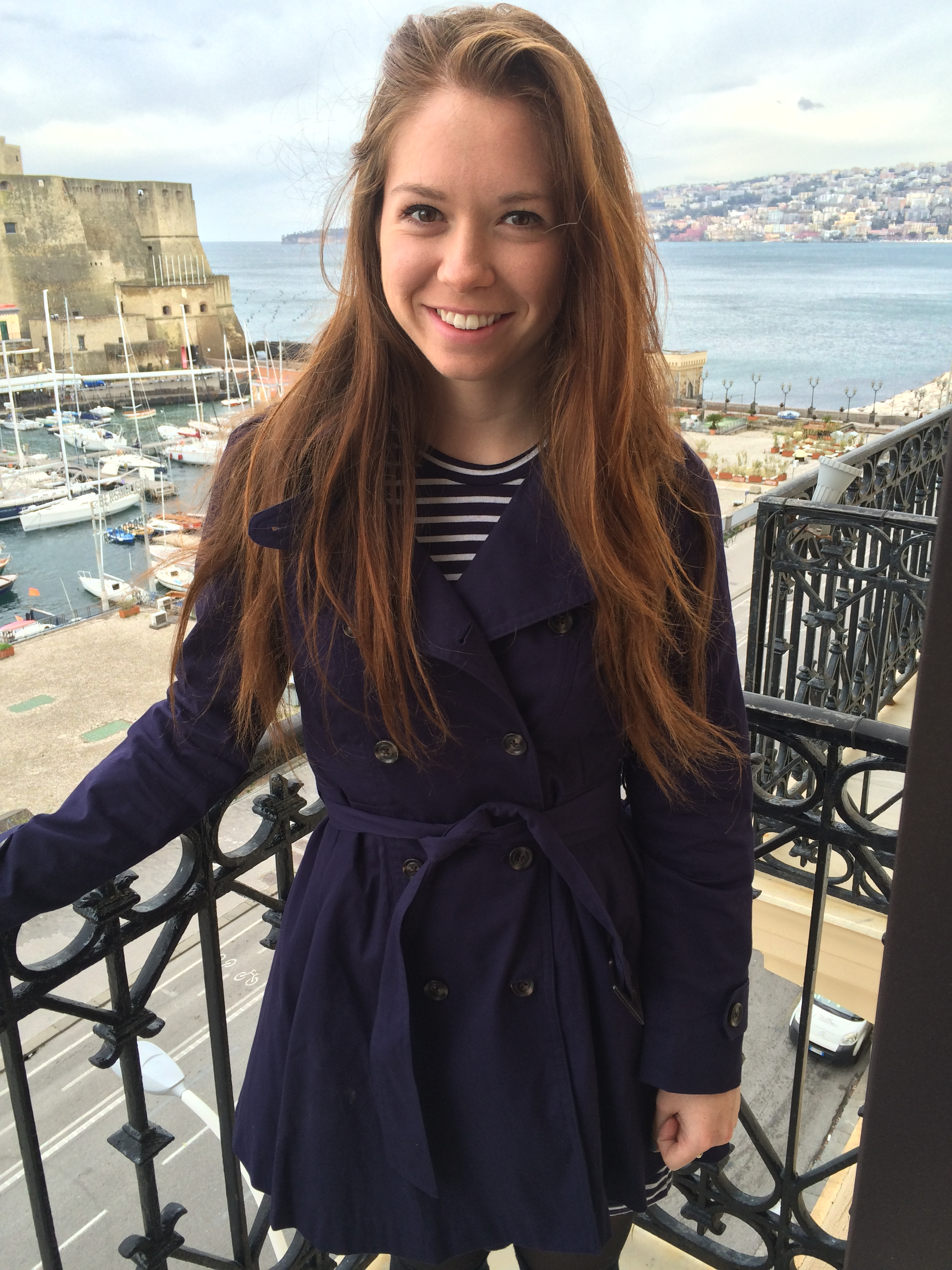 Emily Southey-profile-picture