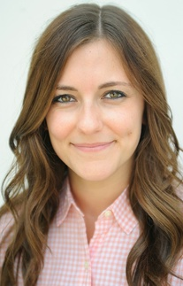Chelsea Diehl-profile-picture