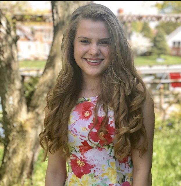 Adeleine Halsey-profile-picture