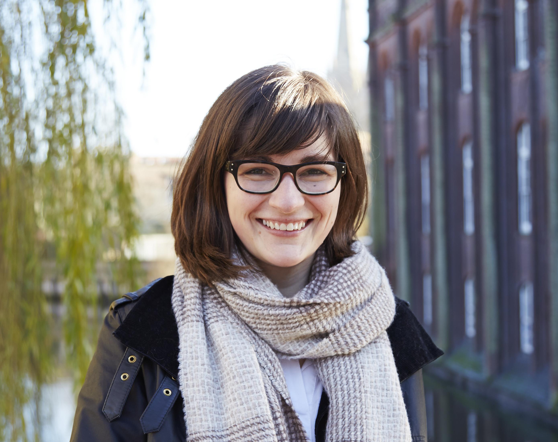Amanda Monfrooe-profile-picture