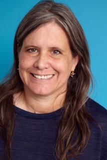 Amy Barnes-profile-picture