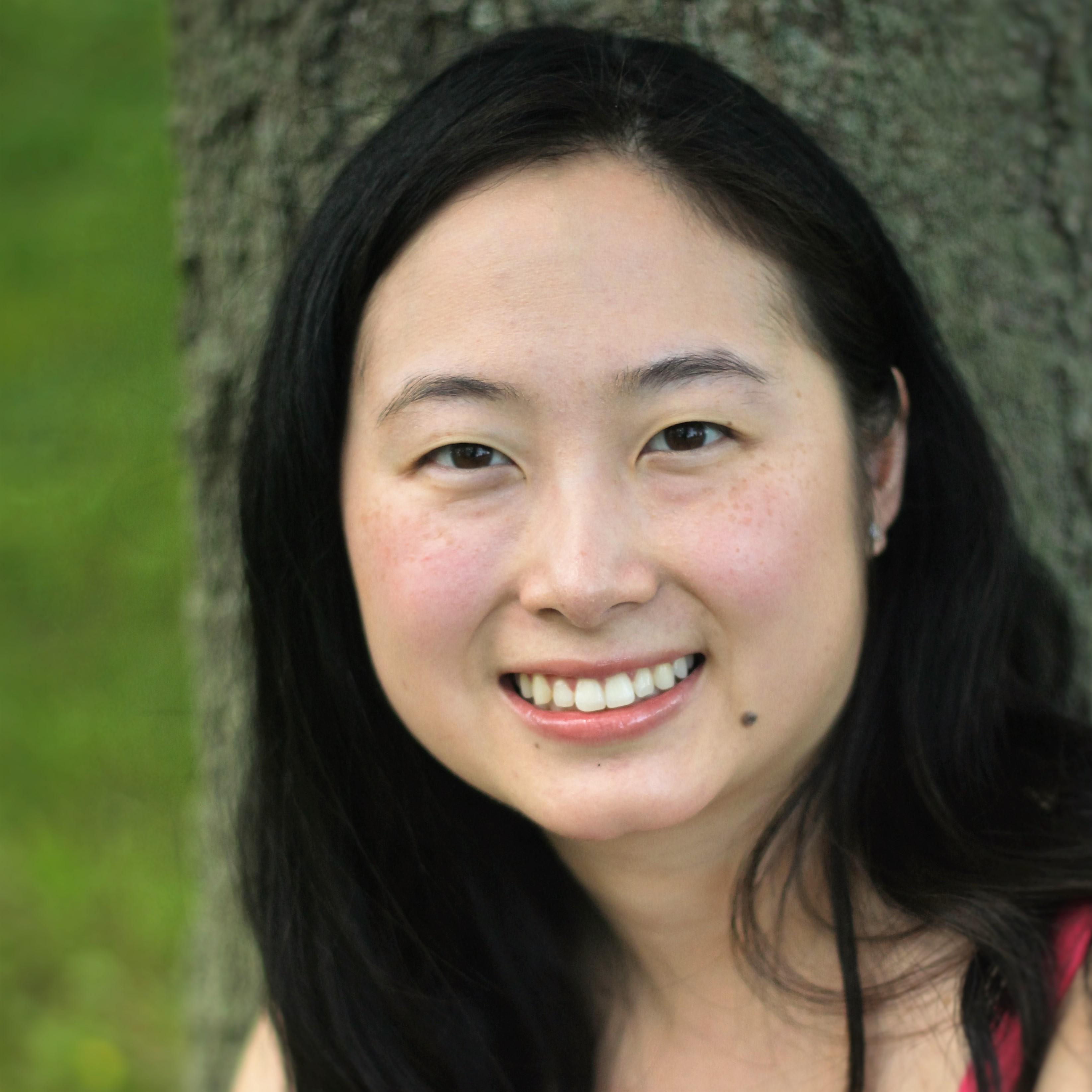 Anna Ren-profile-picture