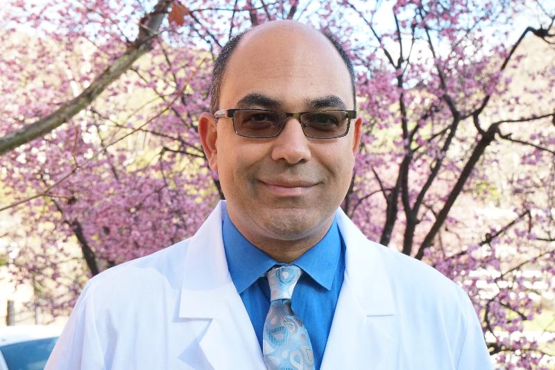 Arastou Aminzadeh-profile-picture