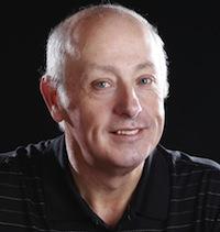 Bill Higgins-profile-picture