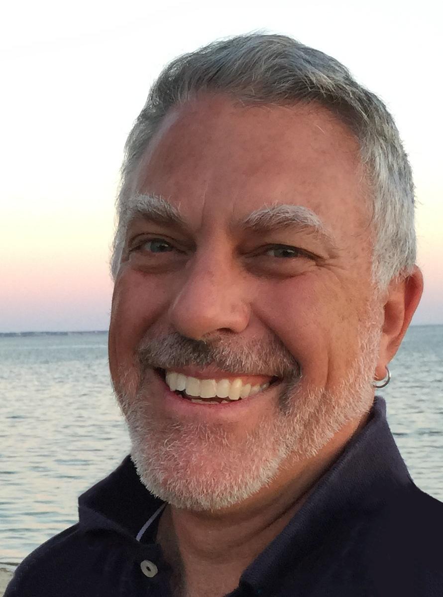 Bill O'Neill-profile-picture