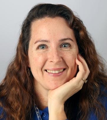 Monica Matthews-profile-picture