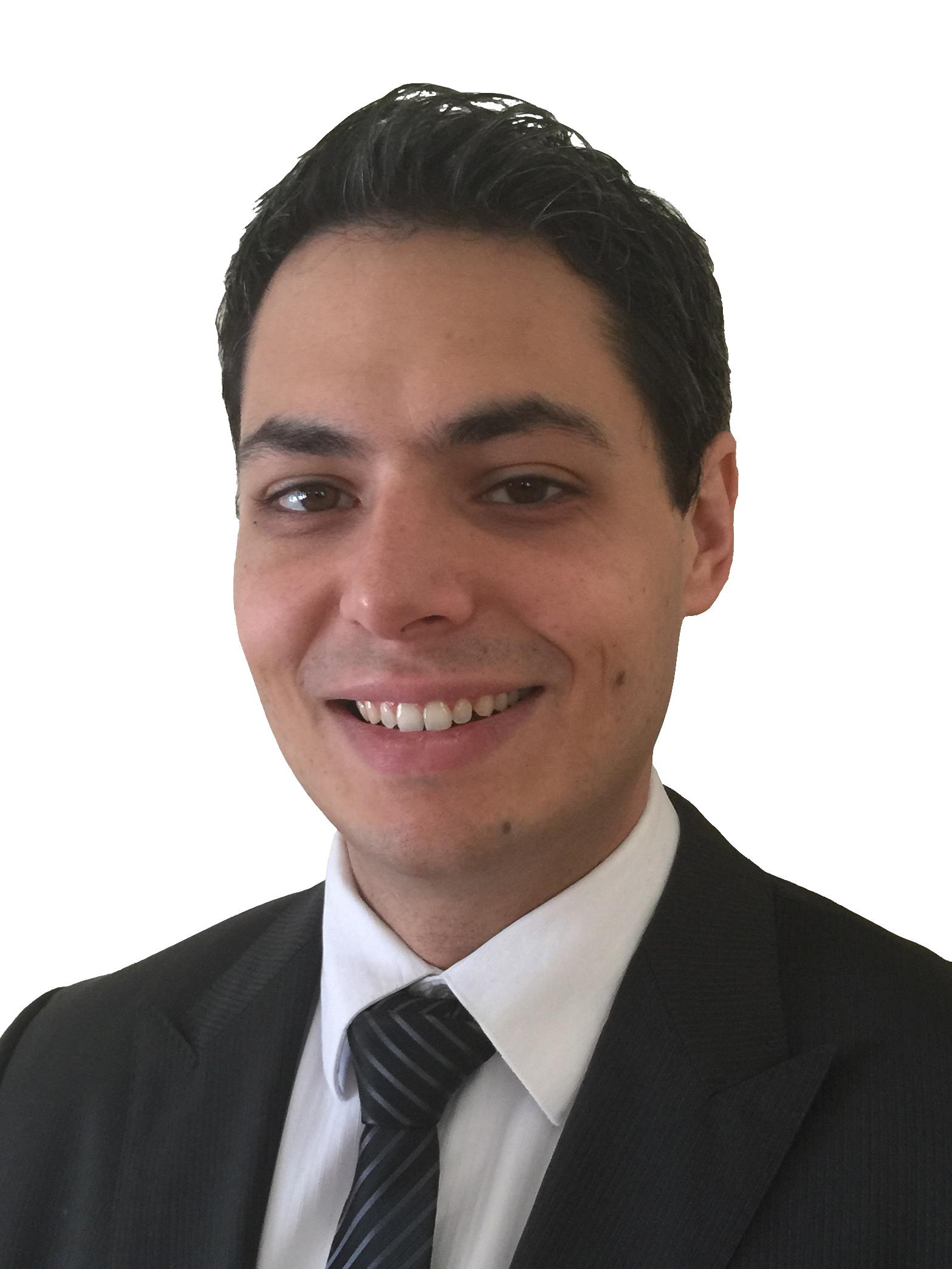 Brad Schiller-profile-picture