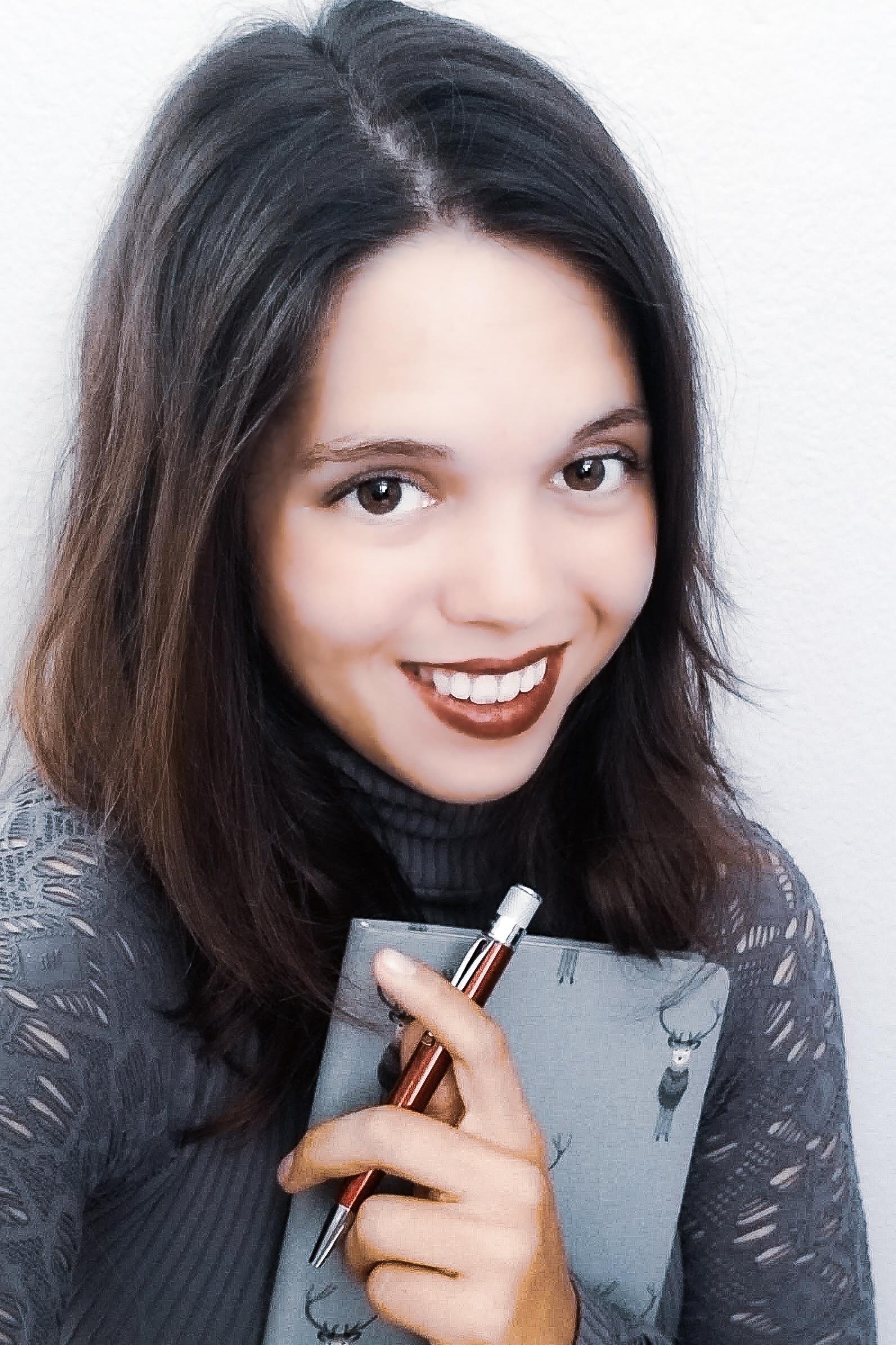 Brittany Sulc-profile-picture