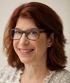 Carol Barash-profile-picture