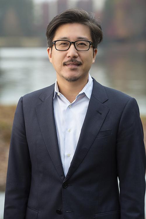 David Kim-profile-picture