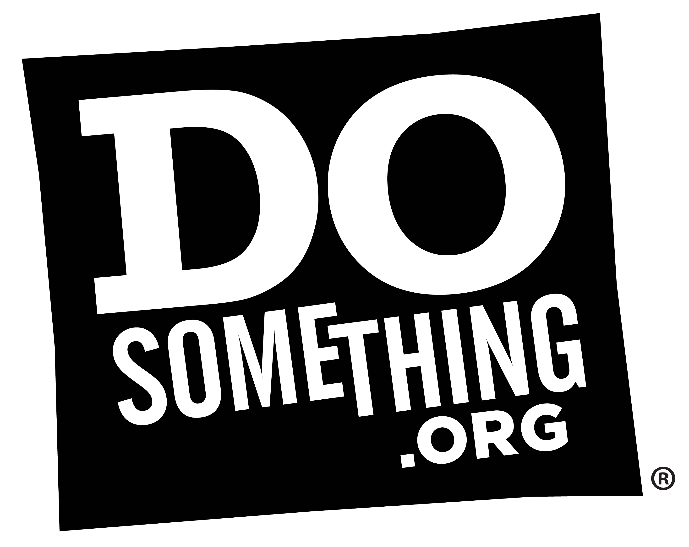 DoSomething.org -profile-picture