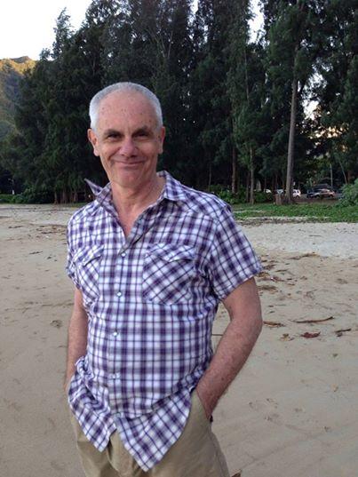 Mark Biley-profile-picture