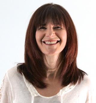 Elly Swartz-profile-picture