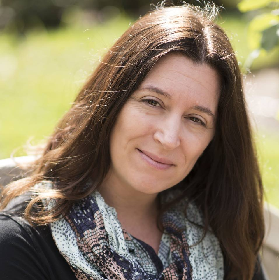 Hannah Grieco-profile-picture