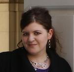 Pallas Ziporyn-profile-picture