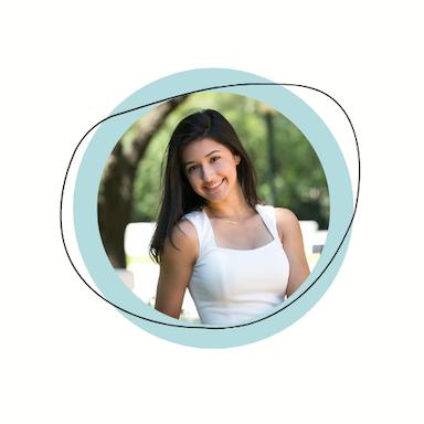 Kimberly Jimenez-profile-picture