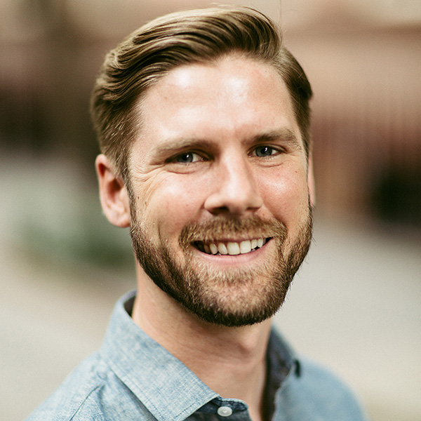 Joshua  Caleb Collins-profile-picture