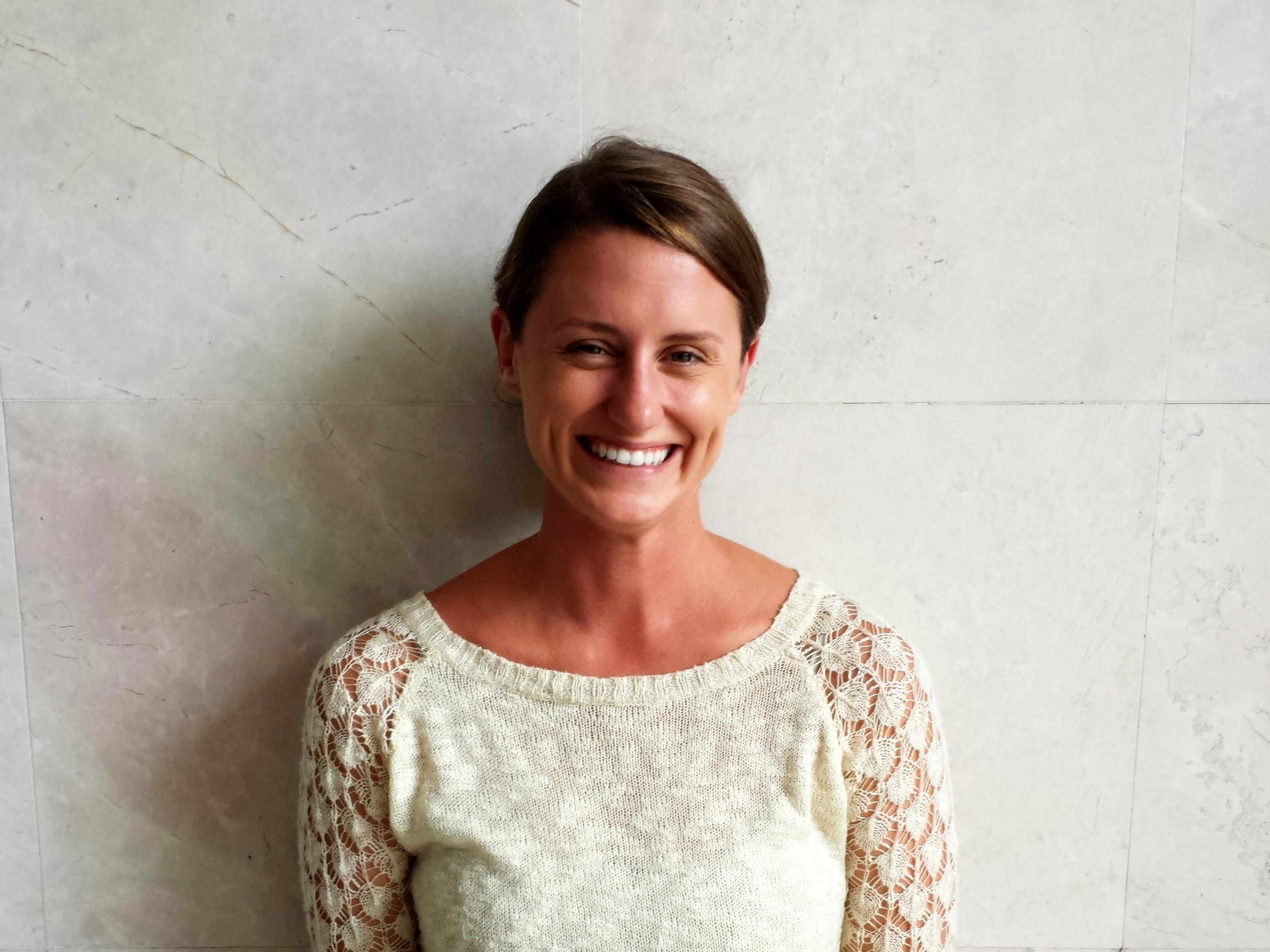 Justine Harrington-profile-picture