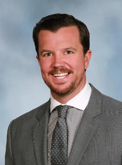 Matthew Carpenter-profile-picture