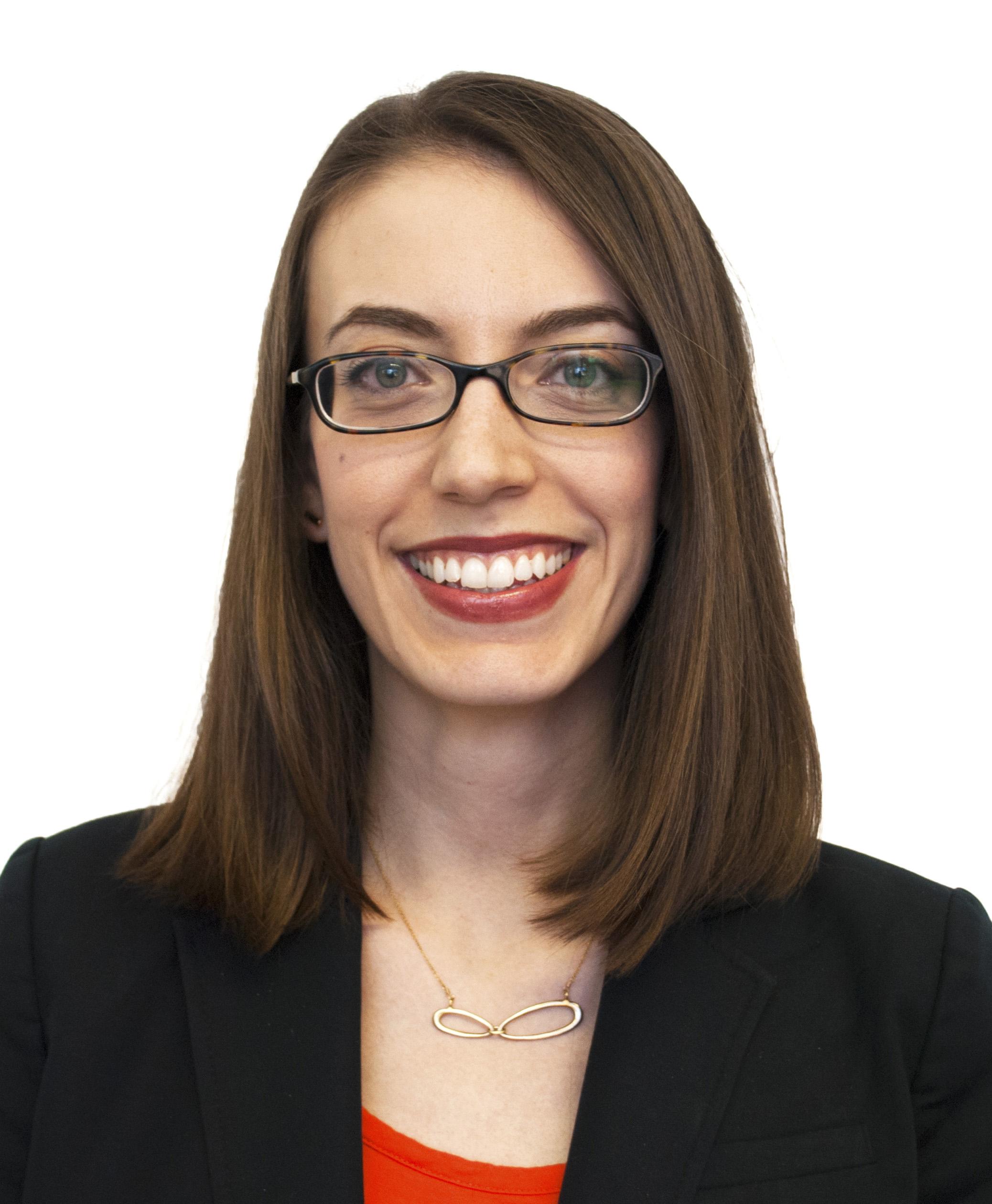 Megan Stubbendeck-profile-picture