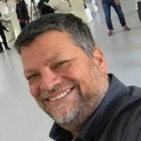 Michael Jacobus-profile-picture