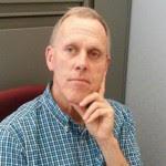 Neal Olderman-profile-picture