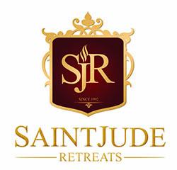 StJude Retreats-profile-picture