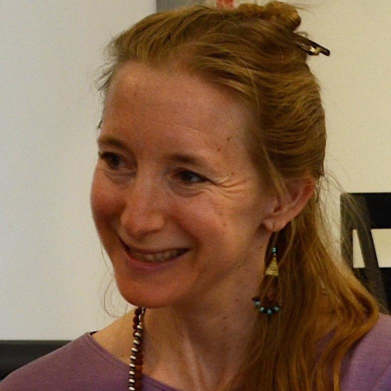 Sara Nolan-profile-picture
