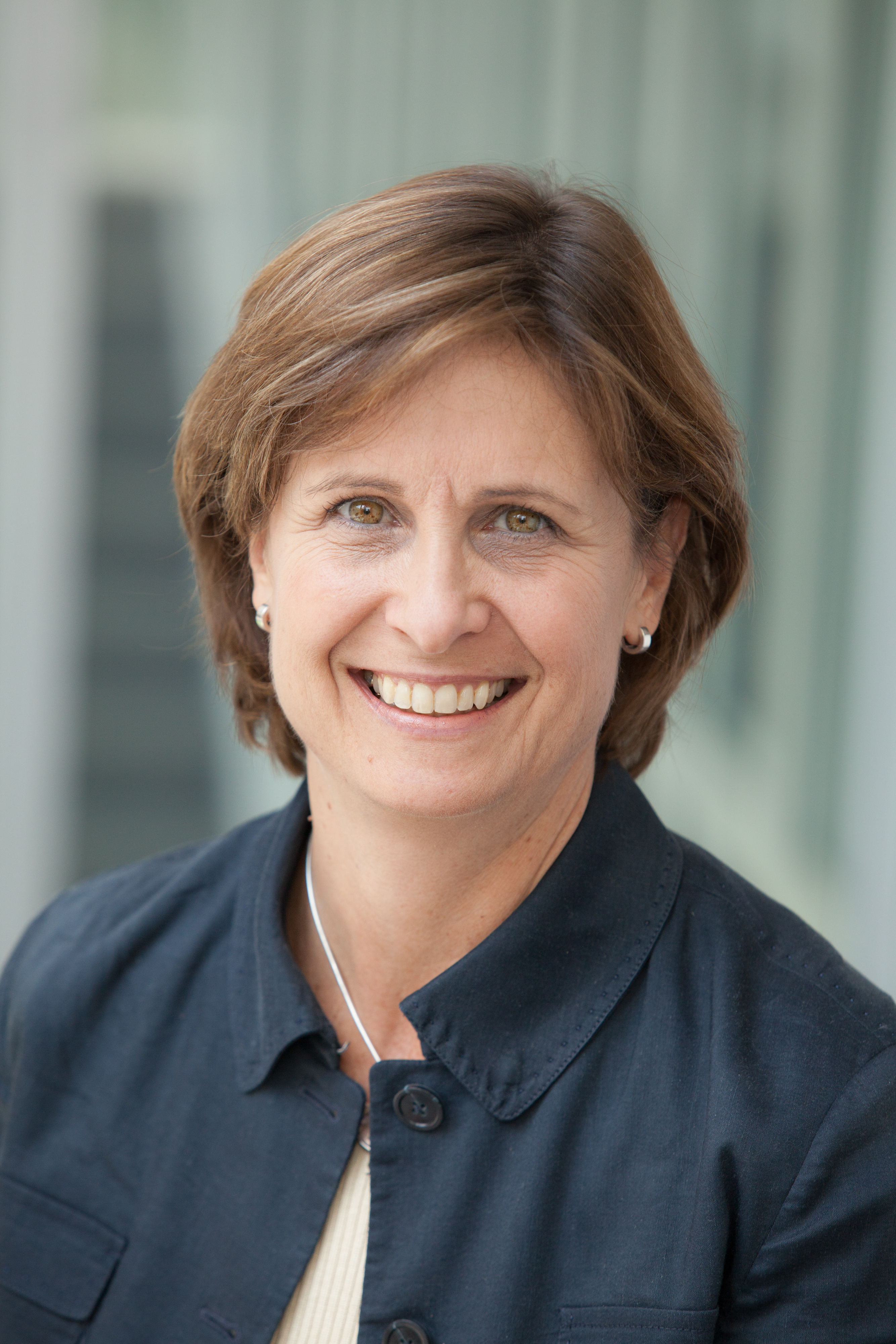 Marie Schwartz-profile-picture