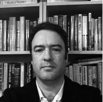 James Goldsmith-profile-picture