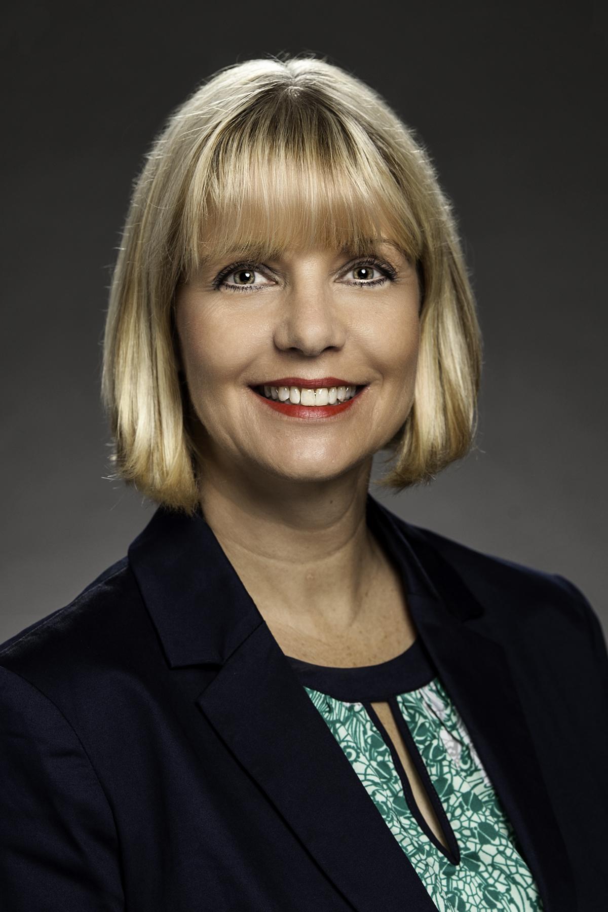 Stacie Allphin-profile-picture