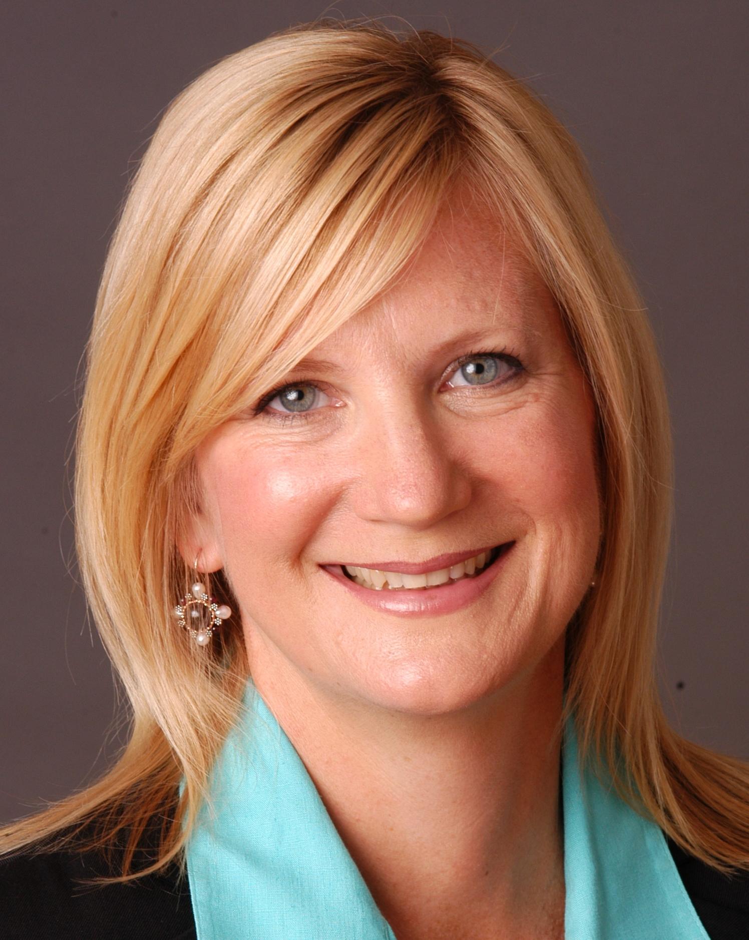 Stacie  Nevadomski Berdan-profile-picture