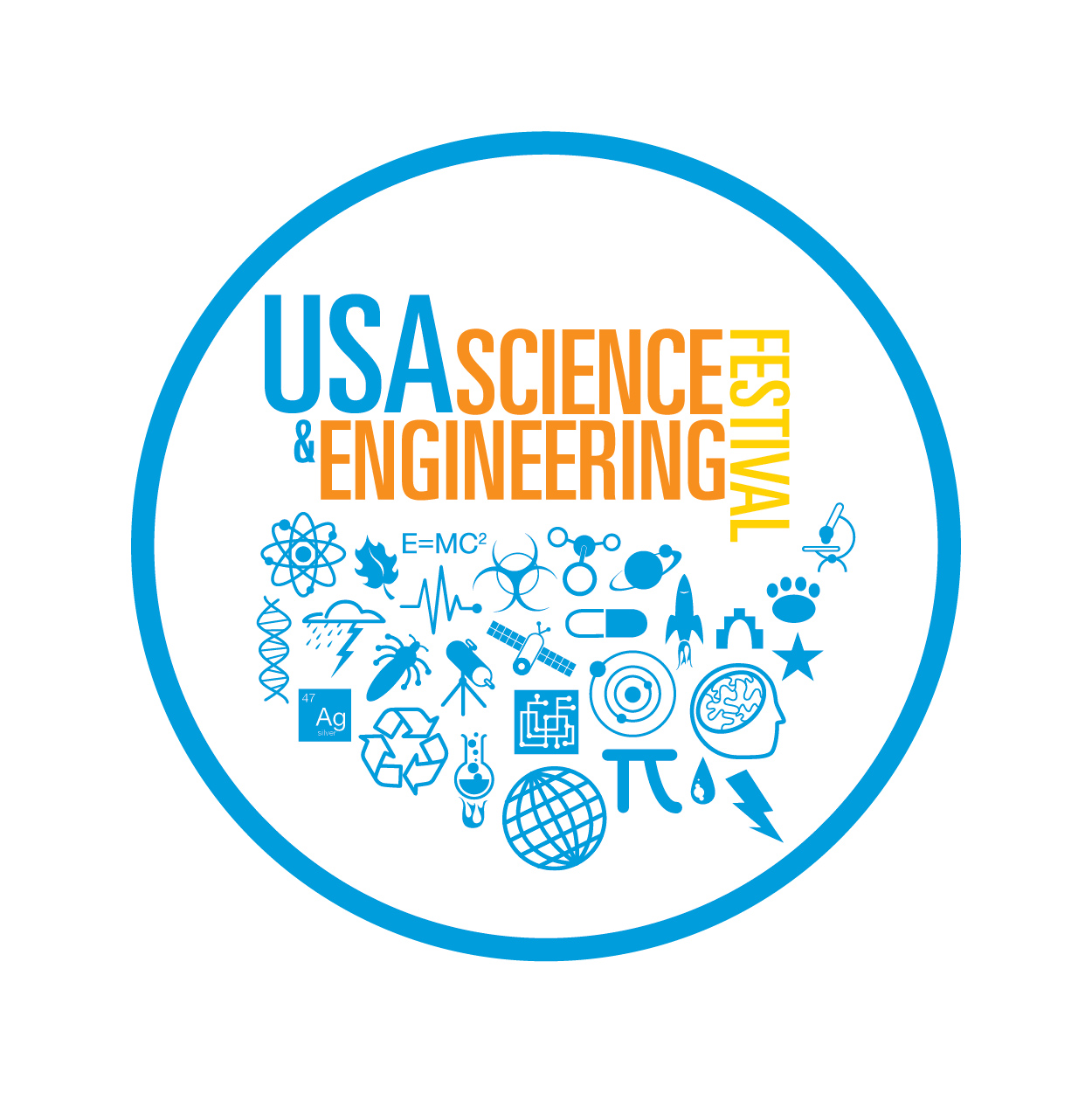 USA Science & Engineering Festival-profile-picture