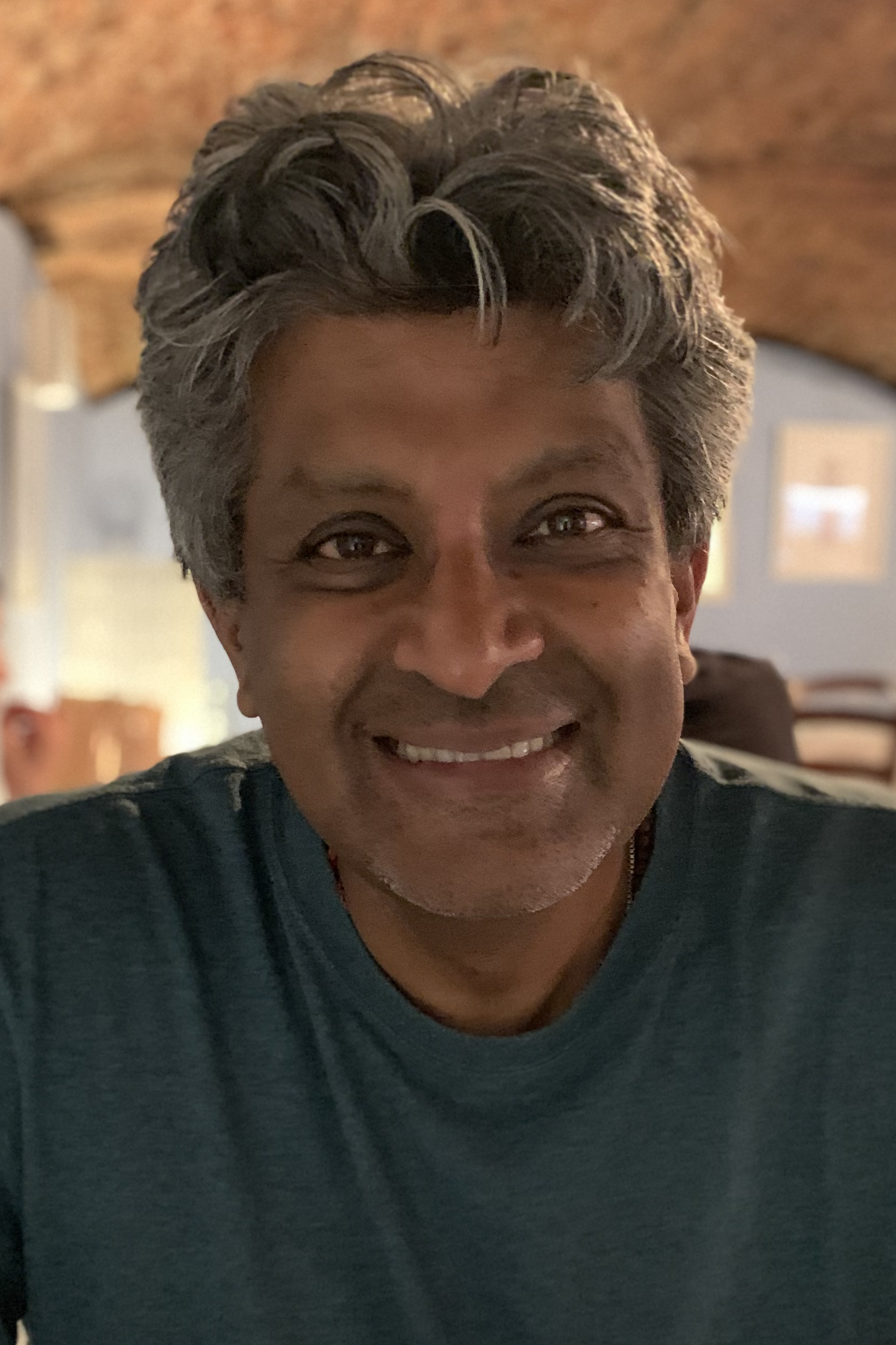 Venkates Swaminathan-profile-picture