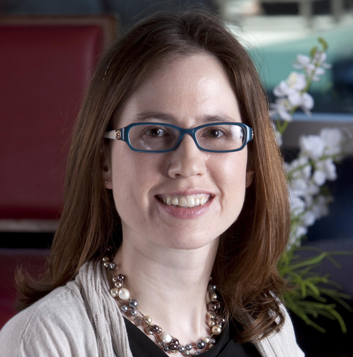 Shannon Vasconcelos-profile-picture