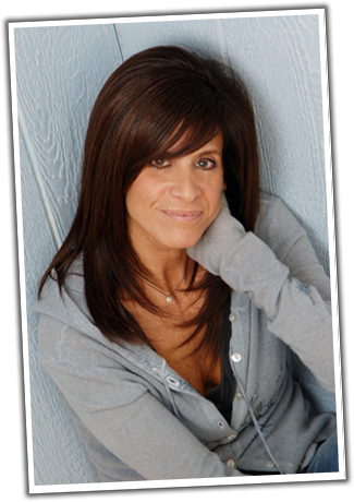Pam Willsey-profile-picture