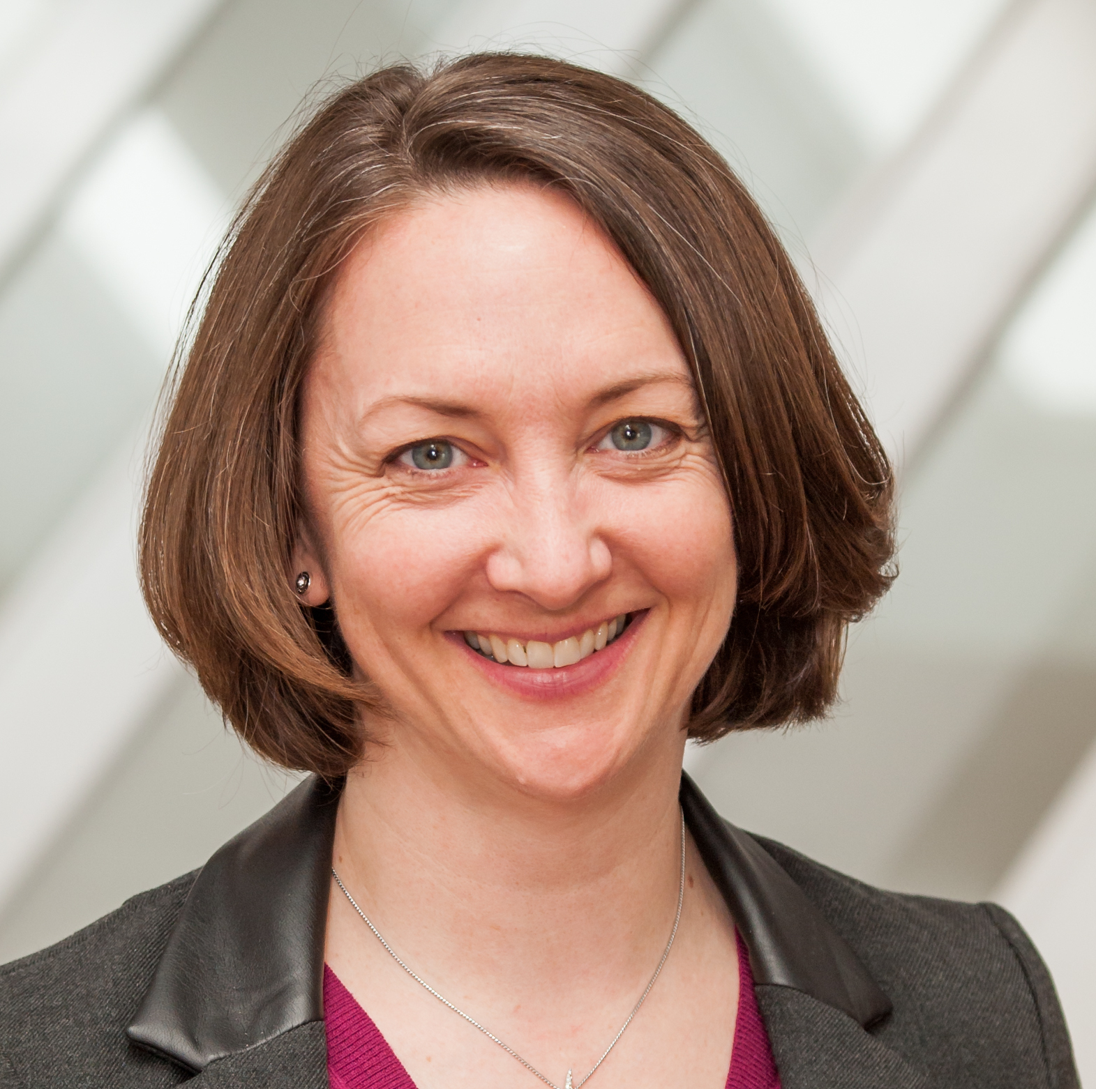 Amanda Chaulk-profile-picture