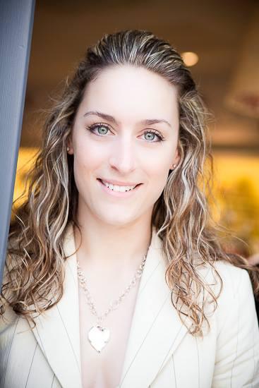 Amy Williams-profile-picture